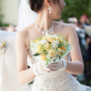 min.weddingのアイコン