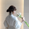 hana_sookのアイコン