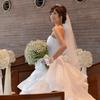 yukina0313weddingのアイコン