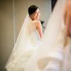 a.s.wedding.0808のアイコン