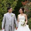 erikas_weddingのアイコン