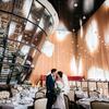 a_o_weddingのアイコン