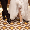 izu.wedding0121のアイコン