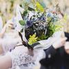 ms_wedding_のアイコン