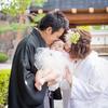 tamaharu.weddingのアイコン