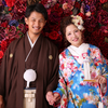 erikatsu_weddingのアイコン