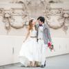 pichan_weddingのアイコン