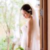 amam_weddingのアイコン