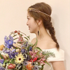 _ey_weddingのアイコン