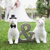 ayu_wedding0428のアイコン