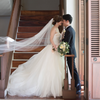 kkk_weddingのアイコン