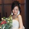 s.n__weddingのアイコン