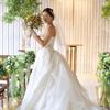 kopa_weddingのアイコン