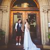 nyc_wedding1022のアイコン