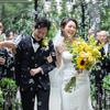 kabochan_weddingのアイコン