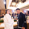 wedding_2018.1013のアイコン