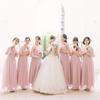 mh_wedding511のアイコン