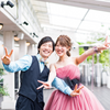 mm_wedding0518のアイコン