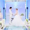chanmina_weddingのアイコン