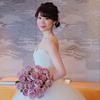 ry_wedding06のアイコン
