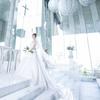 a.d.wedding0615のアイコン
