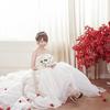 n.r_weddingのアイコン