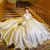 yukari_wedding_456のアイコン