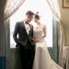 asamidon_weddingのアイコン