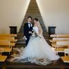 ym.wedding_11のアイコン