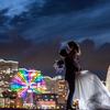 natsu3_weddingのアイコン