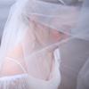 miii_wedding_noteのアイコン