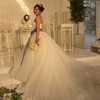 wedding_0914のアイコン