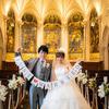 r_wedding2019のアイコン