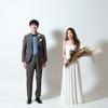 s._.weddingramのアイコン