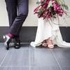 u3__weddingのアイコン