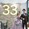 ty_wedding1130のアイコン