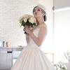 wedding_1116_のアイコン