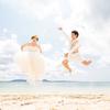 wedding_riiiaのアイコン