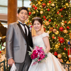 mn_wedding1201のアイコン