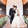 ma_sa_weddingのアイコン