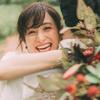 a_ay.weddingのアイコン