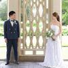 m.bride_weddingのアイコン