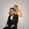 a.t_wedding0713のアイコン