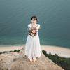 kyyu_weddingのアイコン