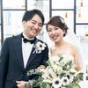 hirochan___weddingのアイコン