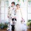 m.y.o.c_weddingのアイコン
