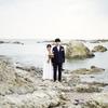 ay2_weddingのアイコン