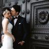 c_wedding.08のアイコン