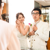 hs____weddingのアイコン