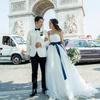 na.na_weddingのアイコン